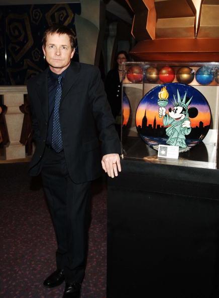 ワールド・オブ・ディズニーストア「Art Of Disney Gallery Opens In World Of Disney Store」:写真・画像(19)[壁紙.com]