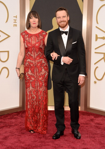 Parent「86th Annual Academy Awards - Arrivals」:写真・画像(10)[壁紙.com]