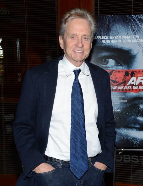 "Three Quarter Length「""Argo"" New York Screening」:写真・画像(12)[壁紙.com]"