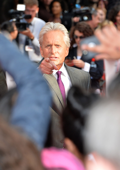 "Odeon Leicester Square「Marvel's ""Ant-Man"" - European Premiere - Red Carpet Arrivals」:写真・画像(13)[壁紙.com]"