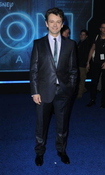 "El Capitan Theatre「World Premiere Of Walt Disney's ""TRON: Legacy"" - Arrivals」:写真・画像(10)[壁紙.com]"