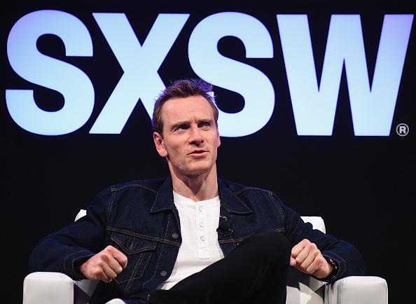 参加者「Made in Austin: A Look Into 'Song To Song' - 2017 SXSW Conference and Festivals」:写真・画像(17)[壁紙.com]