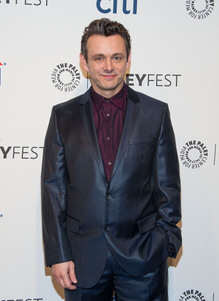 "Paley Center for Media - Los Angeles「The Paley Center For Media's PaleyFest 2014 Honoring ""Masters Of Sex""」:写真・画像(18)[壁紙.com]"
