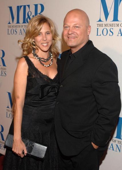 Phil McCarten「The Museum of Television & Radio Annual Los Angeles Gala」:写真・画像(3)[壁紙.com]