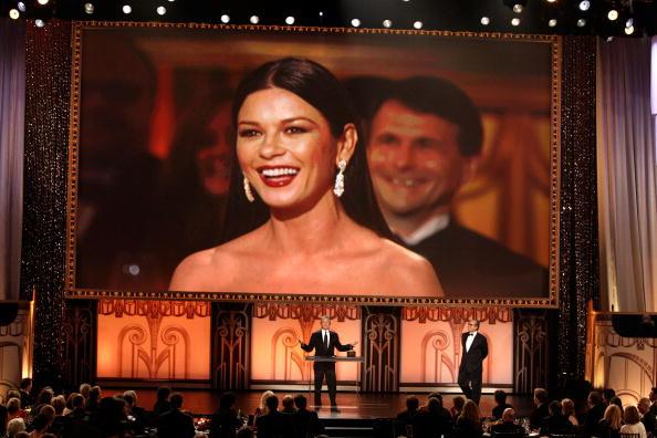 Motion Picture Association of America Award「37th AFI Life Achievement Award On TV Land Prime - Show」:写真・画像(2)[壁紙.com]