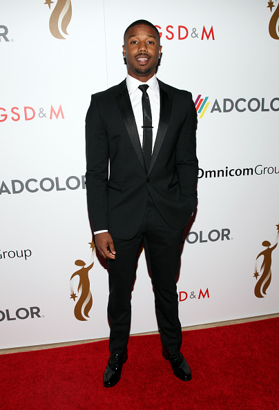 The Beverly Hilton Hotel「2014 ADCOLOR Awards」:写真・画像(16)[壁紙.com]