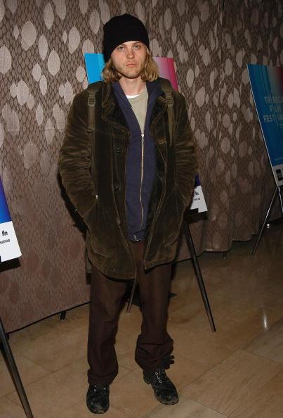 画像や映像「Premiere Of 'Jailbait' At The Tribeca Film Festival」:写真・画像(3)[壁紙.com]
