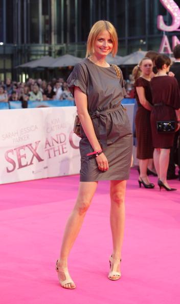 CineStar「Sex And The City - German Premiere」:写真・画像(2)[壁紙.com]