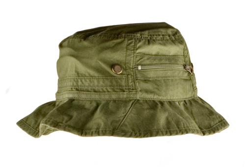 Fisherman「fisherman hat」:スマホ壁紙(4)