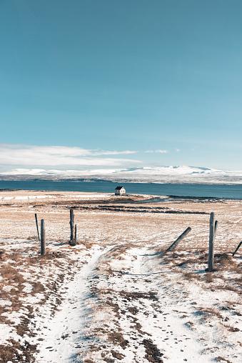 Fisherman「fisherman house in iceland」:スマホ壁紙(14)