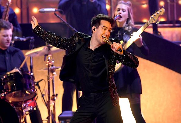 Terrified「2019 Billboard Music Awards - Show」:写真・画像(16)[壁紙.com]