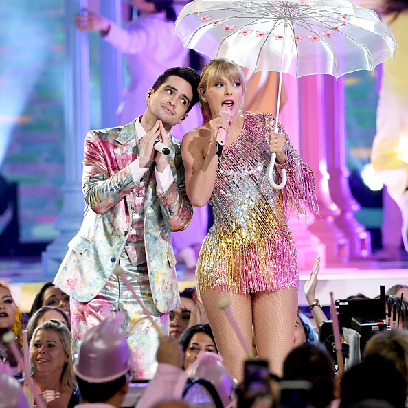 Billboard Music Awards「2019 Billboard Music Awards - Show」:写真・画像(17)[壁紙.com]