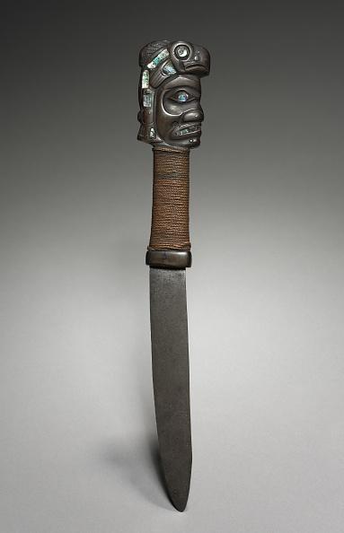 The Knife「Fighting Knife」:写真・画像(18)[壁紙.com]
