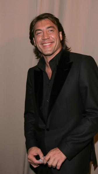 Fully Unbuttoned「Miramax 2005 Golden Globes After Party」:写真・画像(9)[壁紙.com]