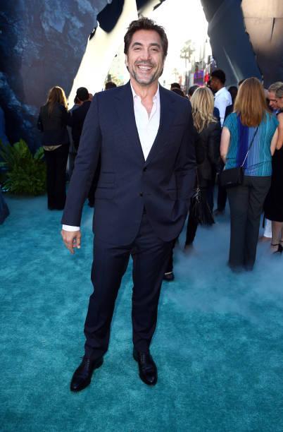 "Premiere Of Disney's ""Pirates Of The Caribbean: Dead Men Tell No Tales"" - Red Carpet:ニュース(壁紙.com)"