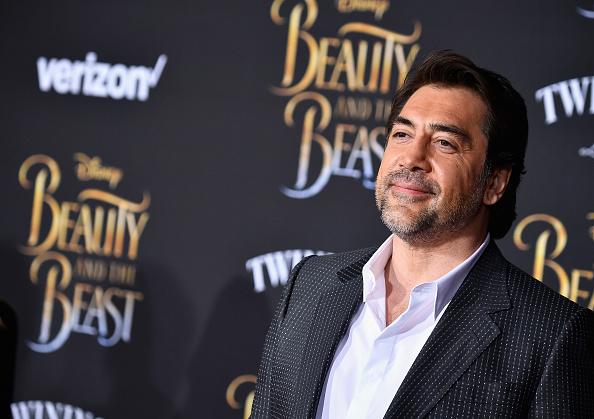"""El Capitan Theatre「Premiere Of Disney's """"Beauty And The Beast"""" - Arrivals」:写真・画像(18)[壁紙.com]"""