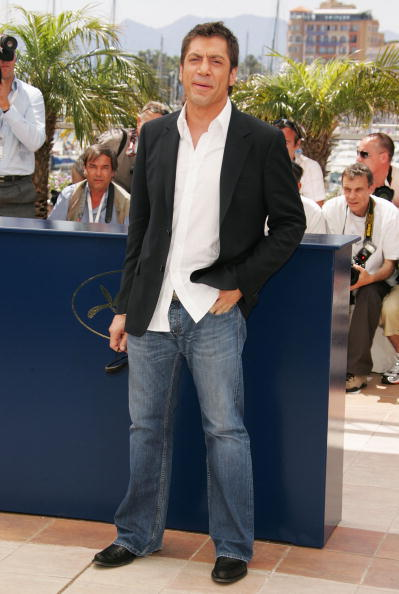 60th International Cannes Film Festival「Cannes - No Country For Old Men - Photocall」:写真・画像(19)[壁紙.com]