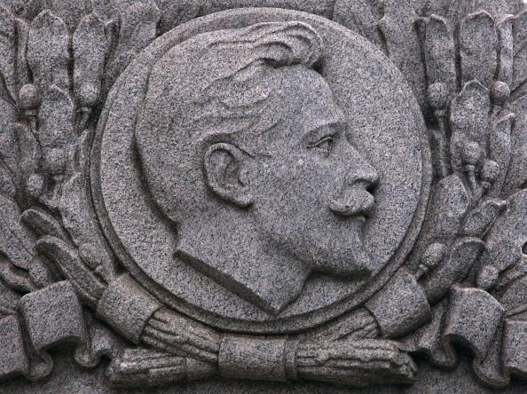 T 「Grave Of Scriabin」:写真・画像(3)[壁紙.com]