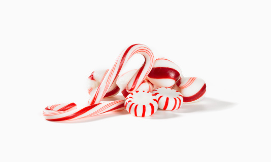 Hard Candy「Peppermint candy」:スマホ壁紙(14)