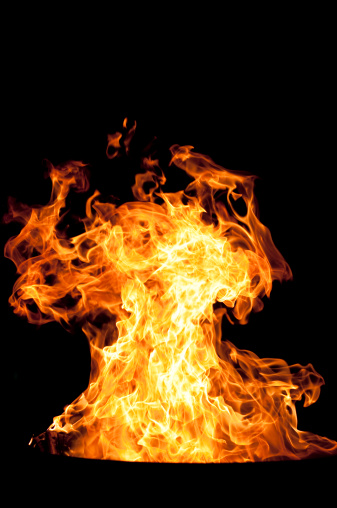 Inferno「Campfire」:スマホ壁紙(13)