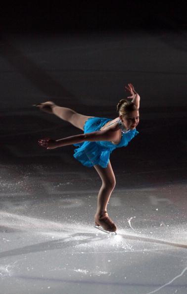 "Rachel flat「Cuties California Mandarins Presents ""Ice Dreams""」:写真・画像(0)[壁紙.com]"