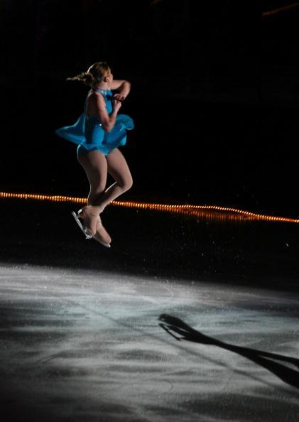 "Rachel flat「Cuties California Mandarins Presents ""Ice Dreams""」:写真・画像(2)[壁紙.com]"