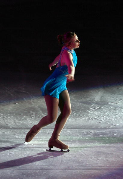 "Rachel flat「Cuties California Mandarins Presents ""Ice Dreams""」:写真・画像(1)[壁紙.com]"