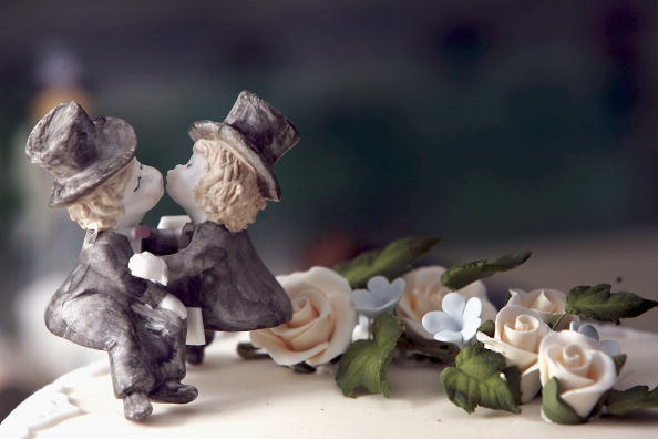 File「First UK Gay Marriages To Take Place On December 19」:写真・画像(7)[壁紙.com]