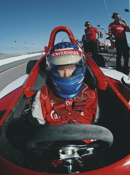 Indy Racing League IndyCar Series「Indy Lights Grand Prix of Gateway」:写真・画像(8)[壁紙.com]