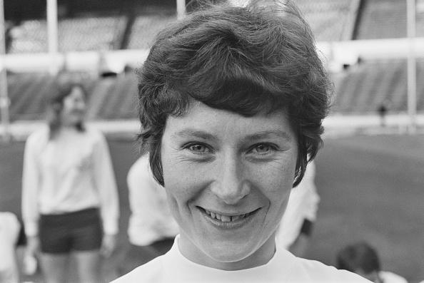 Women's Soccer「England Women's Football Team」:写真・画像(14)[壁紙.com]
