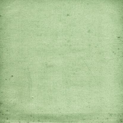 Moulding - Trim「Vintage Green Paper | Wallpaper Designs and Fabrics」:スマホ壁紙(17)