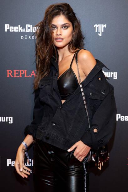Capsule Collection Neymar Jr. X Replay At Weltstadthaus Duesseldorf:ニュース(壁紙.com)