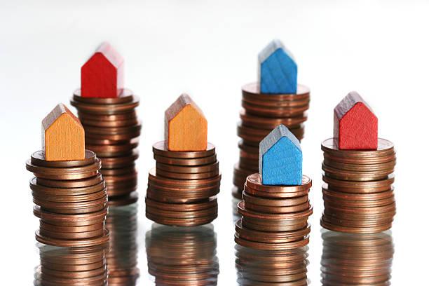property market:スマホ壁紙(壁紙.com)