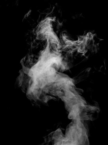 蒸気「The steam」:スマホ壁紙(15)