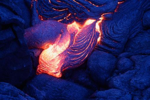 Hell「Lava」:スマホ壁紙(19)