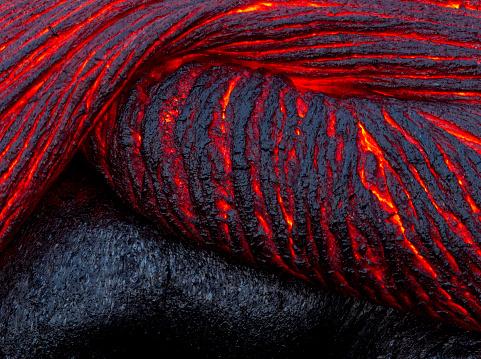 Lava「Lava」:スマホ壁紙(7)