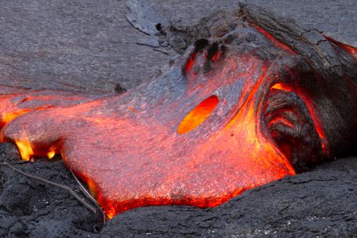 Lava「Lava」:スマホ壁紙(5)