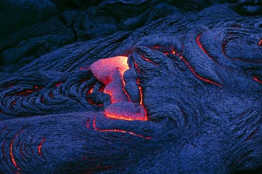 Lava「Lava」:スマホ壁紙(6)