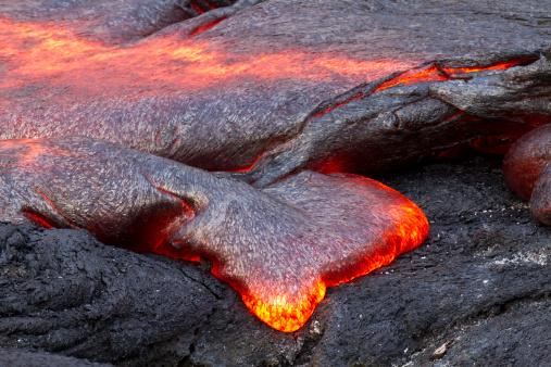 Lava「Lava」:スマホ壁紙(2)