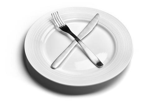 Self Improvement「Fasting diet」:スマホ壁紙(16)