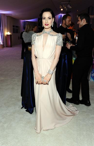 Ciroc「CIROC Vodka At 20th Annual Elton John AIDS Foundation Academy Awards Viewing Party」:写真・画像(8)[壁紙.com]