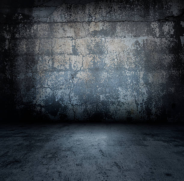 XXXL Grunge wall:スマホ壁紙(壁紙.com)