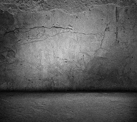 背景「グランジの壁」:スマホ壁紙(0)