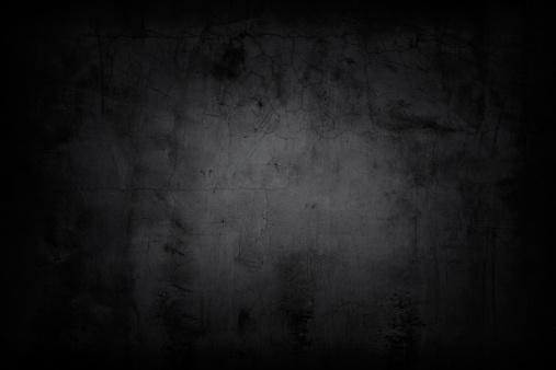 Vignette「Grunge wall」:スマホ壁紙(5)