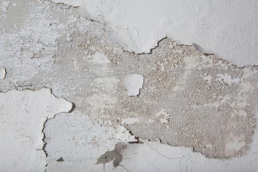 Peeling Off「Grunge wall texture」:スマホ壁紙(19)