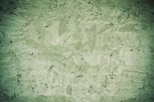 Cement Floor「Grunge wall texture」:スマホ壁紙(14)