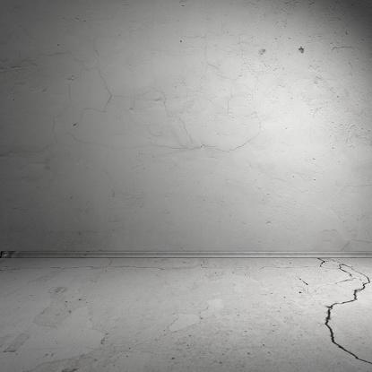 背景「グランジの壁」:スマホ壁紙(18)