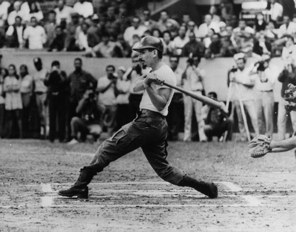 Baseball - Sport「Ramiro Valdes」:写真・画像(5)[壁紙.com]