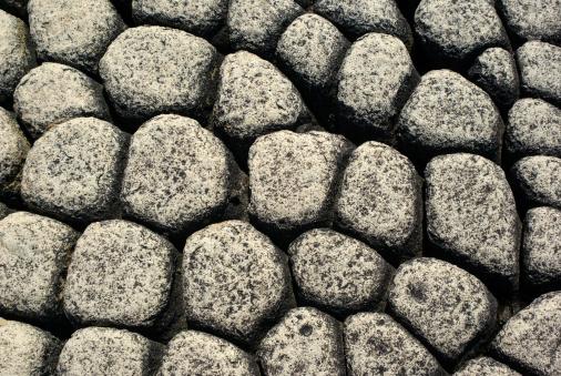 Basalt「Wall natural stone」:スマホ壁紙(9)