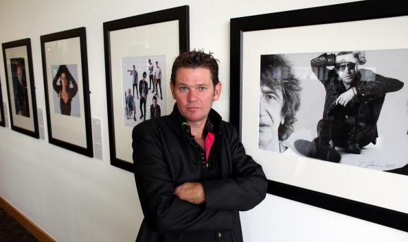 Cardiff Bay「Talking Pictures Exhibition」:写真・画像(16)[壁紙.com]